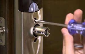 commercial locksmith okc