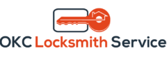 locksmith in okc
